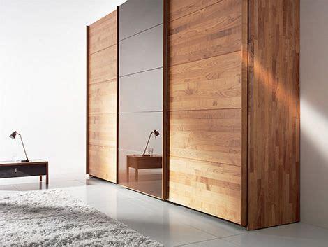 Team Wardrobe by Best 25 Wooden Wardrobe Ideas On Wooden