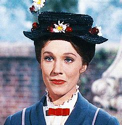 mary poppins n 186 1 mary poppins on tumblr
