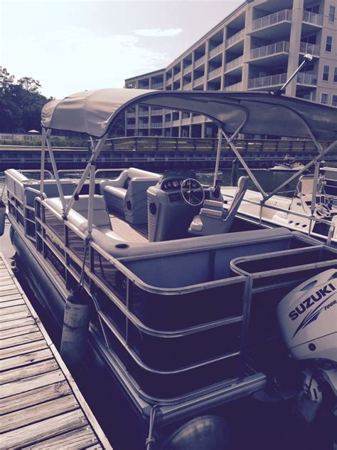 boat repair orange beach al boat rentals orange beach al