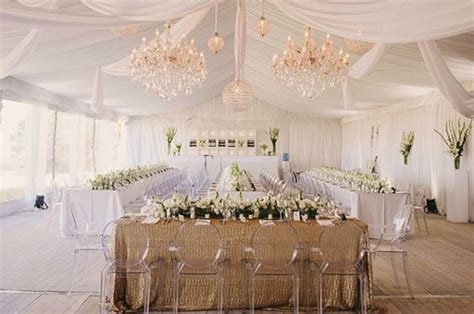 wedding curtains drapery ideas to stun your wedding guests onewed