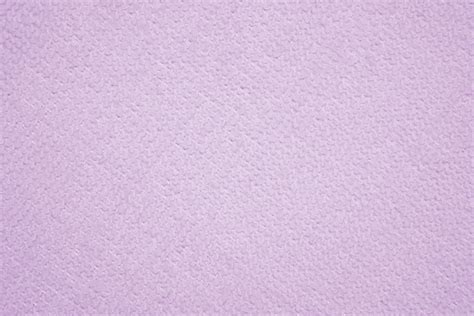 dusty purple dusty purple microfiber cloth fabric texture picture