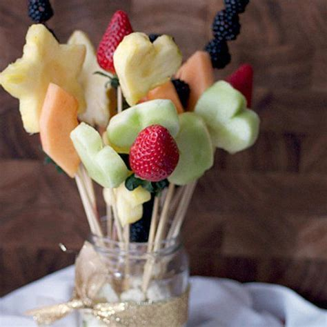 fruit arrangements diy diy edible arrangements food recipes