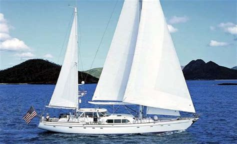 boat angel sales all ocean sailing yachts for sale 88 sparkman and