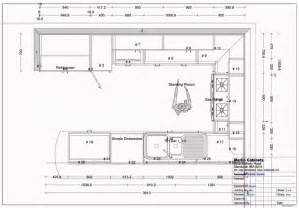 designing kitchen layout how to design a kitchen layout local discounts for