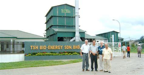 Bio Malaysia biodiesel in malaysia