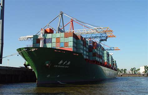 boat shipping jobs shipping recruitment agency manpower for cargo ships