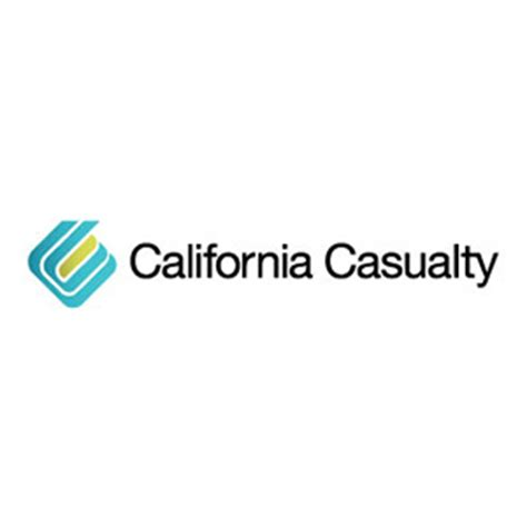 california casualty insurance review complaints auto