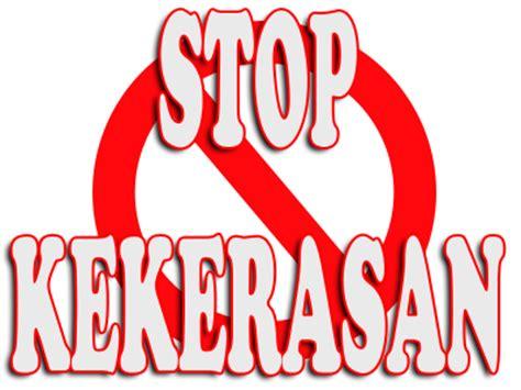 Stop Kdrt Kekerasan Dalam Rumah Tangga stop kekerasan ispirazione