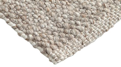 Rugs At Harvey Norman by Jh Roderick Mocha Large Rug All Rugs Rugs Carpet