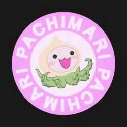 Wall Stickers B Q overwatch pachimari t shirt pachimari t shirt teepublic