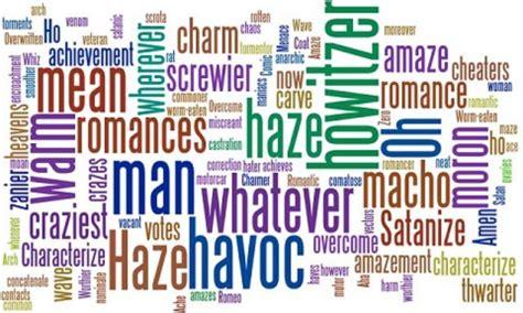 anagramma lettere anagrammes coran ecole primaire de vignot
