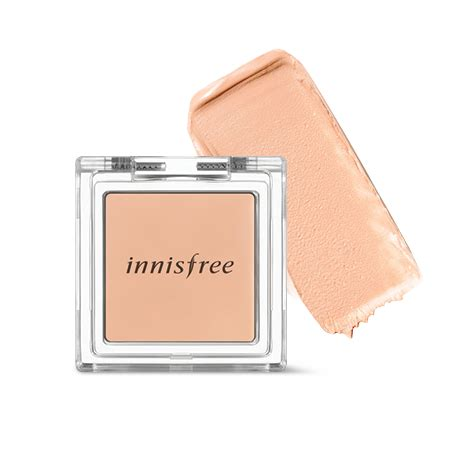 kosmetik mata eye shadow innisfree