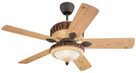 lodge style ceiling fans ceiling glamorous cabin ceiling fans outstanding cabin