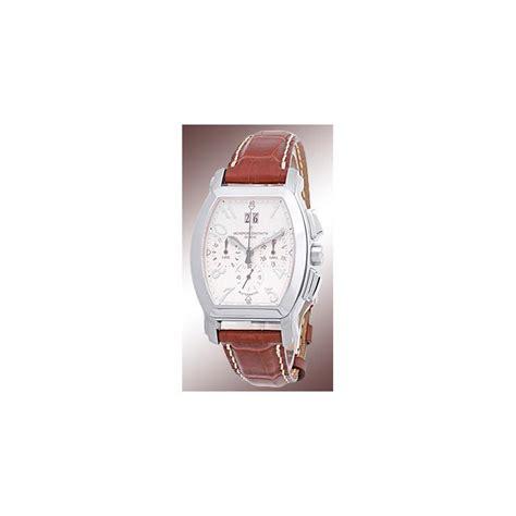 Alarm Mobil Rwb vacheron constantin royal eagle chronograph 49145 000a