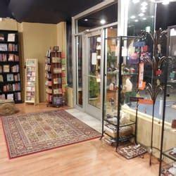 boston tea room ferndale boston tea room psychics astrologers downtown ferndale ferndale mi reviews photos