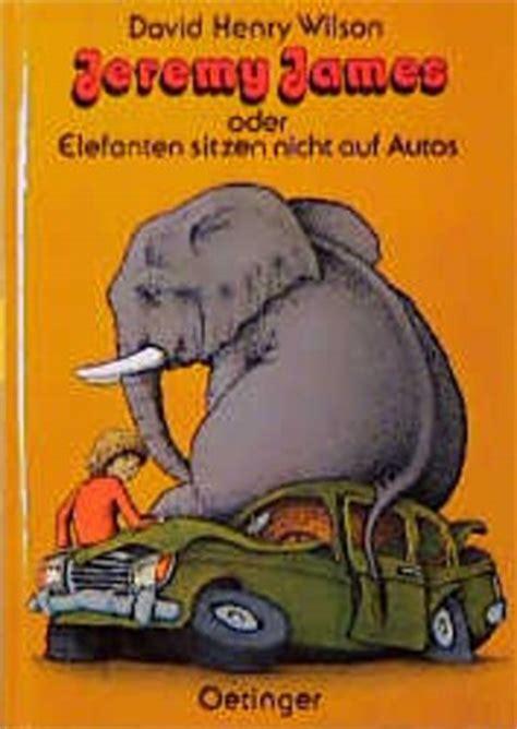 Eu Auto Kaufen Oder Nicht by Jeremy James Oder Elefanten Sitzen Nicht Auf Autos Von
