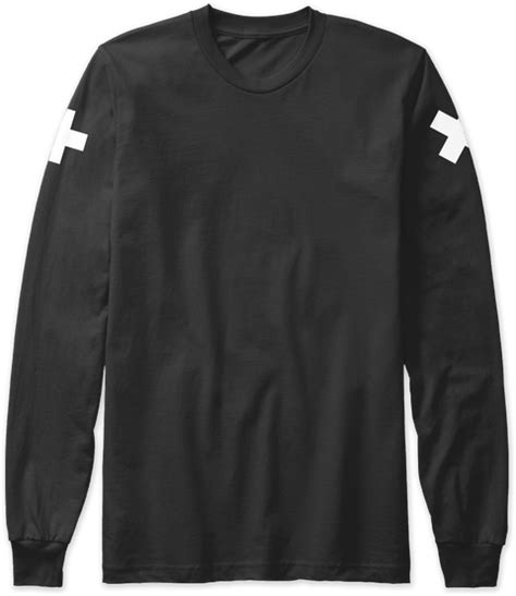 Sweater Anak Martin Garrix official martin garrix shirts 2 sleeve designs see rochelle for work products
