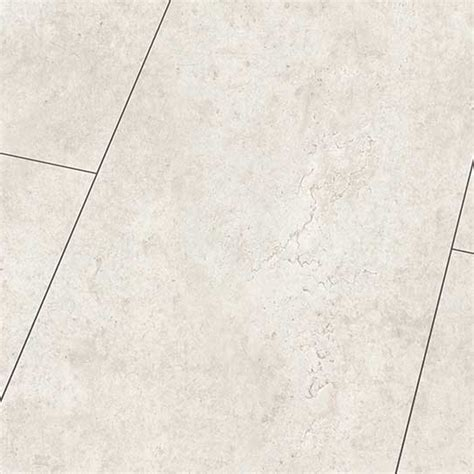 falquon high gloss 4v stone effect 8mm loft tile high gloss flooring leader floors