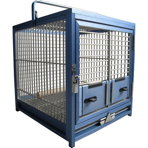 parrot travel cages travel outdoor build