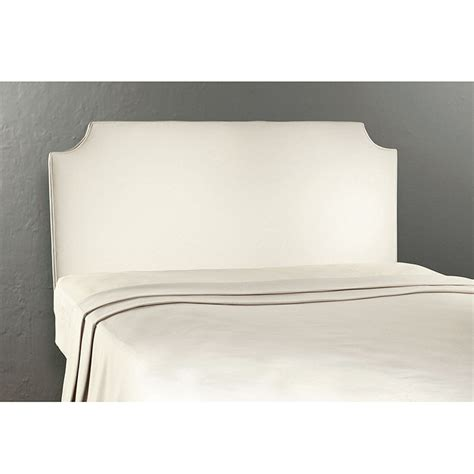 ballard designs headboards stevenson upholstered headboard ballard designs