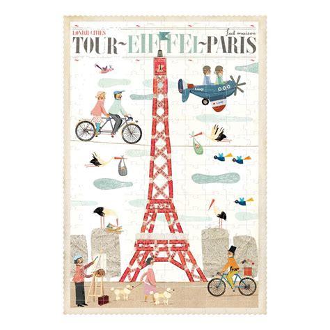kinderzimmer deko frankreich oh la la franz 246 sisches flair im kinderzimmer jules pi