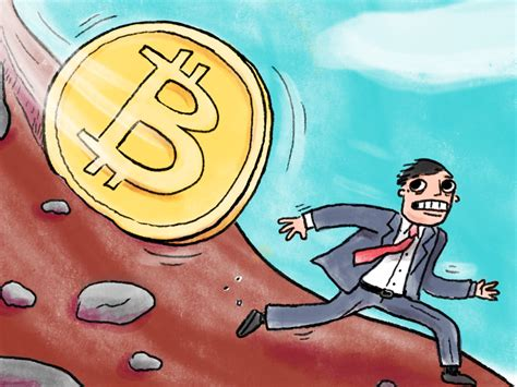 bitcoin down pando bitcoin platform circle gets 50m and global