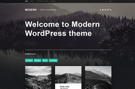 remove theme by webman design 100 best free wordpress themes of 2014 noupe