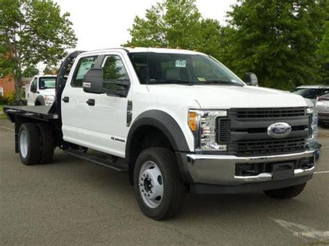 trucks for sale in va used ford trucks for sale in va autos post