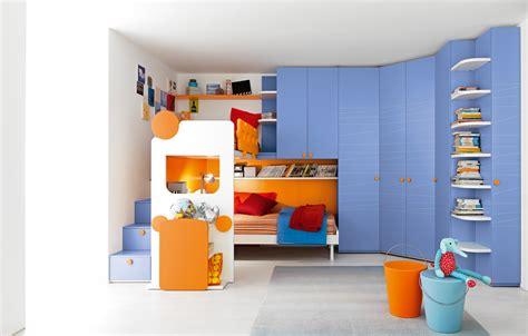Teen Boys Bedroom Ideas » New Home Design