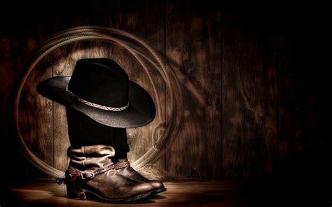 Cowboy Hat Wallpaper   WallpaperSafari