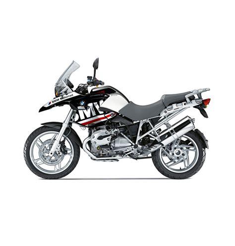 Motorrad Bmw Gs 1200 Adventure by Bmw R 1200 Gs 04 07 Motorrad Effetti Adventure Bmw