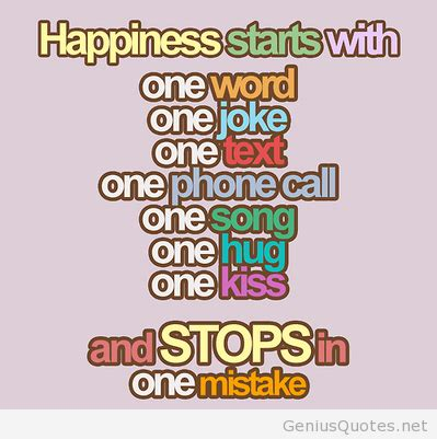 happy quote tumblr