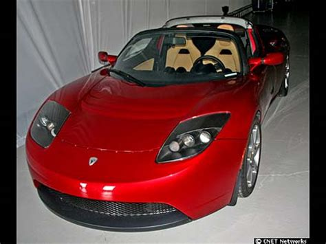 Tesla Evora Evora Tesla Lotustalk The Lotus Cars Community