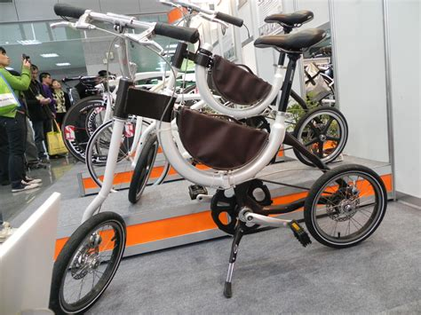 bike design competition winner 15th international bicycle design competition winners and
