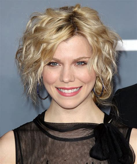 hairstyles for thinning bangs 35 awesome short hairstyles for fine hair fine hair
