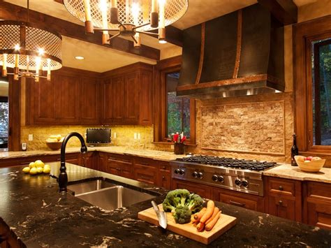 kitchen cabinets asheville kitchens classic and asheville on pinterest