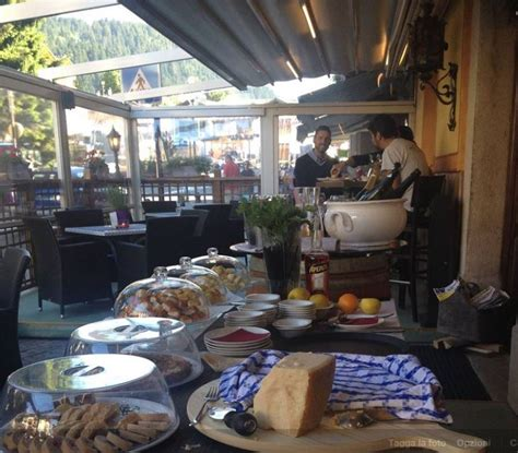 verande bar verande per bar e ristoranti