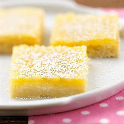 Better Homes And Gardens Shortbread Recipe by 117 Best Images About On Cookie