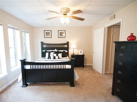 1 bedroom apartments in tallahassee fl one bedroom apartments in tallahassee located building