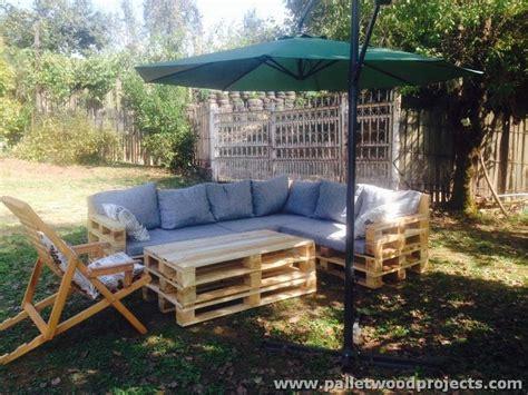 pallet garden furniture ideas pallet garden furniture ideas pallet wood projects