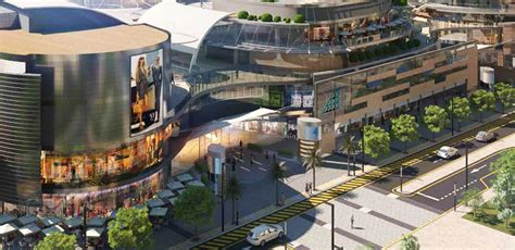 Abdali Mall Leases the Family Entertainment Center to
