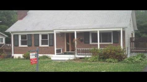 casa va casa en venta en woodbridge va reposeidas on vimeo