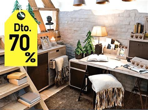 compra online de muebles c 243 mo comprar muebles en l 237 nea sin equivocarte