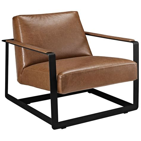 Brown Lounge Chairs by Modern Lounge Chairs San Diego Chair Eurway