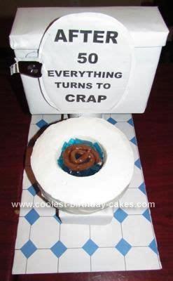 toilet cake ideas  pinterest toilet paper cake  cake   birthday cakes