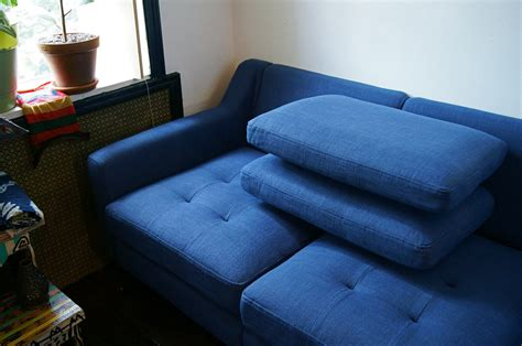 who invented the couch who invented the word sofa farmersagentartruiz com