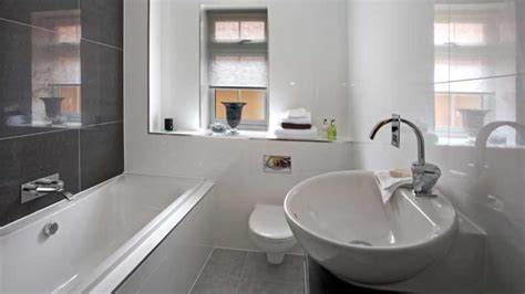 bathroom renovations melbourne eastern suburbs inc