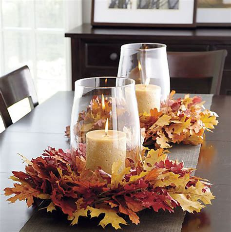 easy fall decorations simple fall decorating ideas ideas for interior