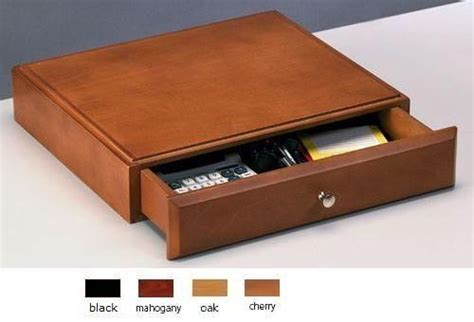 desktop organizer drawers images