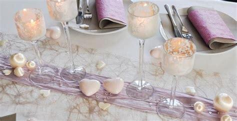 Tischdeko Hochzeit Altrosa by 37 Best Dekoideen Hochzeit Images On Flowers